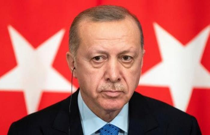 المسماري للعربية: أردوغان يجند أبناء العرب لقتل العرب