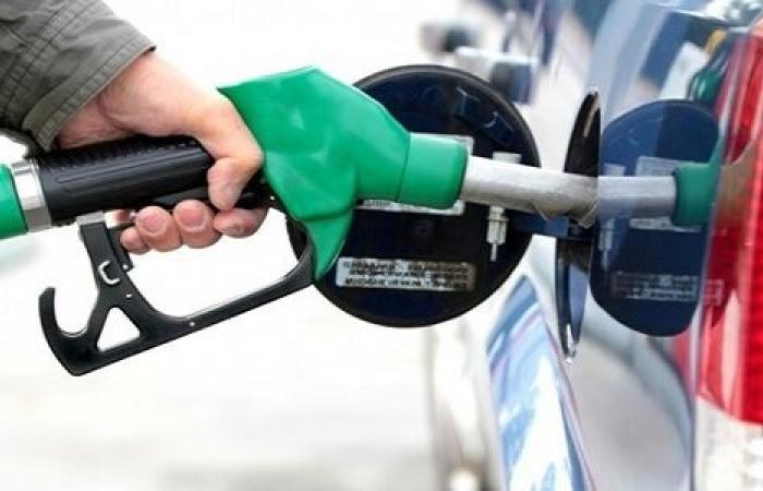 ما حقيقة أزمة البنزين في لبنان؟