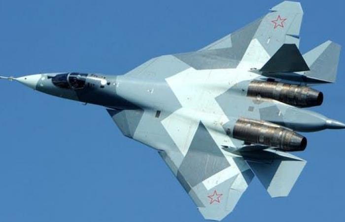 روسيا تنفي إرسال عسكريين إلى ليبيا