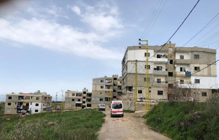 إصابة جديدة بكورونا في عكار.. وارتفاع عدد الحالات الى 68