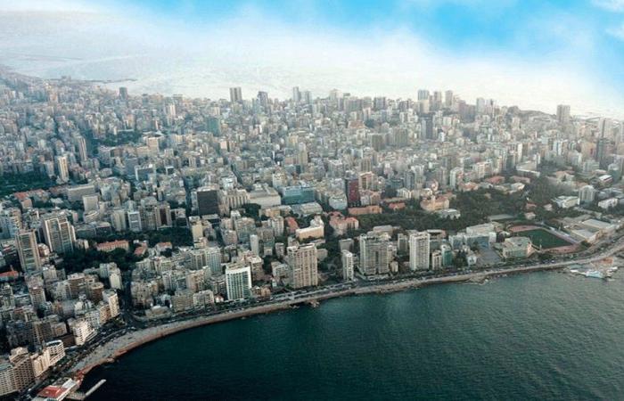 هذا هو الشرط الدولي لمساعدة لبنان!