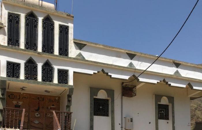 السعودية | ماذا قالت الشقيقات الثلاث المصابات بمقذوف الحوثي؟