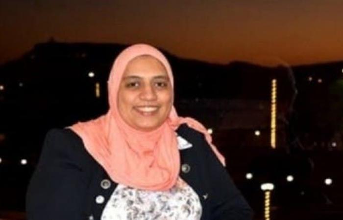 مصر | مصر.. إصابة نائبة محافظ أسوان بكورونا