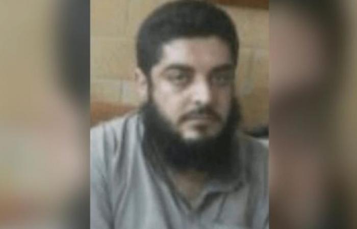 العراق | مهندس القتل في العراق.. داعشي بذمته 45 ألف قتيل!