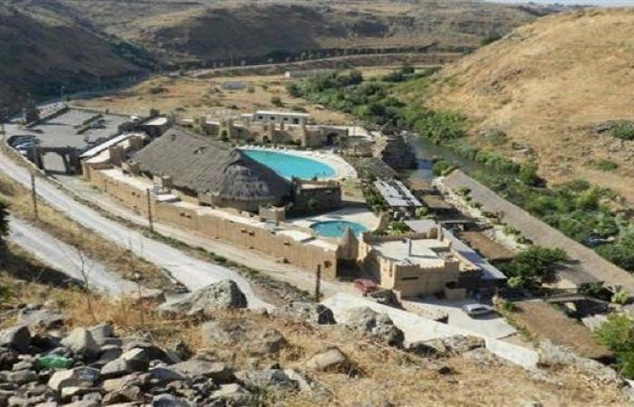 بلدية الوزاني حذرت من أعمال إحتيالية تتعلق ببيع وشراء عقارات