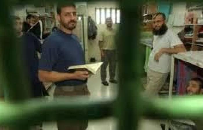 فلسطين | استقرار في الحالة الصحية للمصاب المقدسي صبري بشير