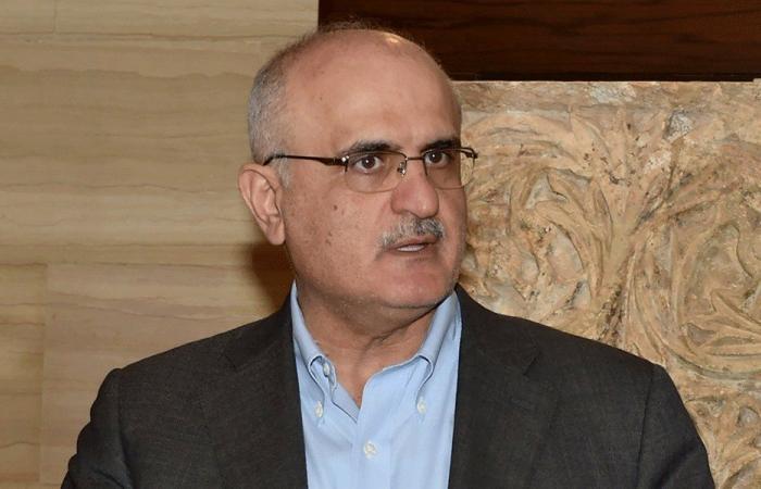 حسن خليل: نرفض العفو عن عملاء العدو الإسرائيلي