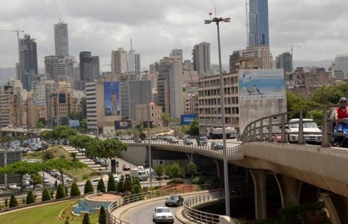كلفة الإيجارات في بيروت تستمرّ بالتحليق والحكومة تهمل الحقّ بالسّكن
