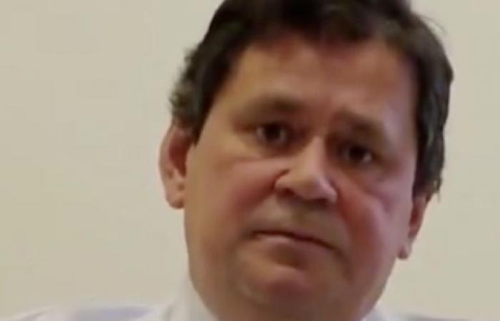 السعودية | سفير بريطانيا بالسعودية يدين هجمات الحوثيين على نجران