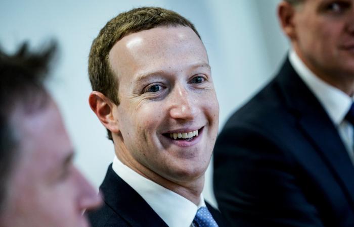 مدير تويتر لترمب ورئيس فيسبوك: لسنا حراسا للحقيقة!