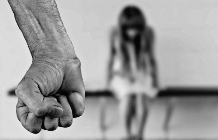 كورونا يفجر الاضطرابات النفسية…قتل وعنف منزلي!
