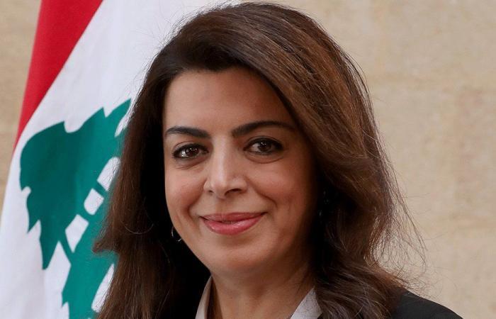 شريم: إقرار قانون رفع السرية المصرفية خطوة إيجابية
