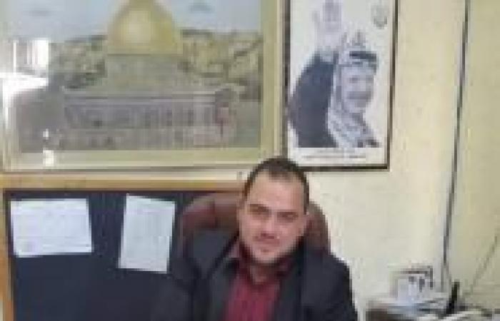 فلسطين | الإفراج عن الأسير رامي فقها من طولكرم بعد عام من الأسر