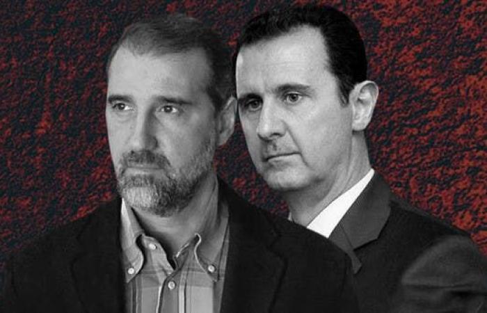 سوريا | بمنشور جديد.. رامي مخلوف يحرج بشار الأسد أمام أنصاره