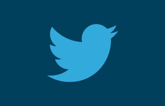 تويتر تتيح حفظ مسودات التغريدات والجدولة من موقع الويب