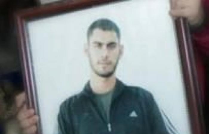 فلسطين   الإفراج عن هنادي الحلواني وتمديد اعتقال عيسى العباسي