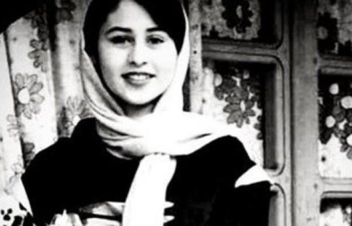 إيران | والدها ذبحها بمنجل.. تصريح صادم من نائبة عن فتاة إيران