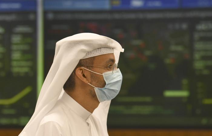 الخليج   الإمارات تعدّل مواعيد برامج التعقيم الوطني في البلاد