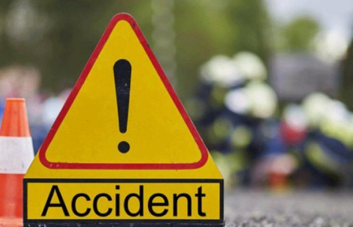 6 جرحى إثر حادثي سير في جزين