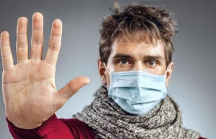 بعد إجبار المواطنين على ارتدائها.. 7 تحذيرات من الصحة العالمية بشأن الكمامة