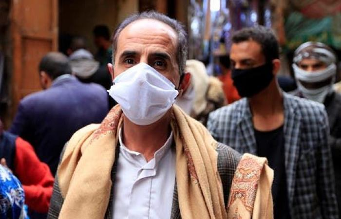اليمن | اليمن.. 13 إصابة جديدة بكورونا ترفع الحالات إلى 323