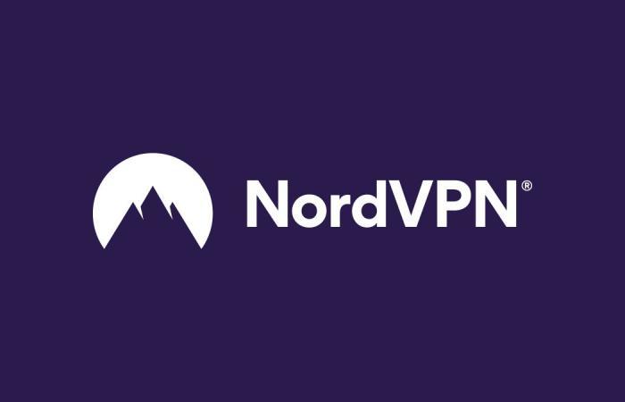 خدمة NordVPN خدمة متكاملة توفر لك ما تحتاجه من سرعة اتصال وأمان