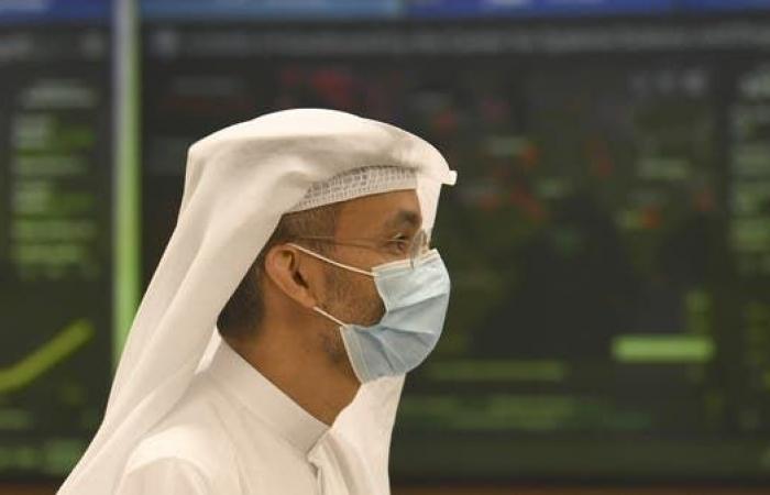 الخليج   الإمارات ترفع نسبة الموظفين بمقار العمل الحكومي إلى 50%