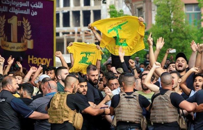 """الدعاية السياسية في لبنان.. كلّ مسؤول يبحث عن """"غوبلزه"""""""