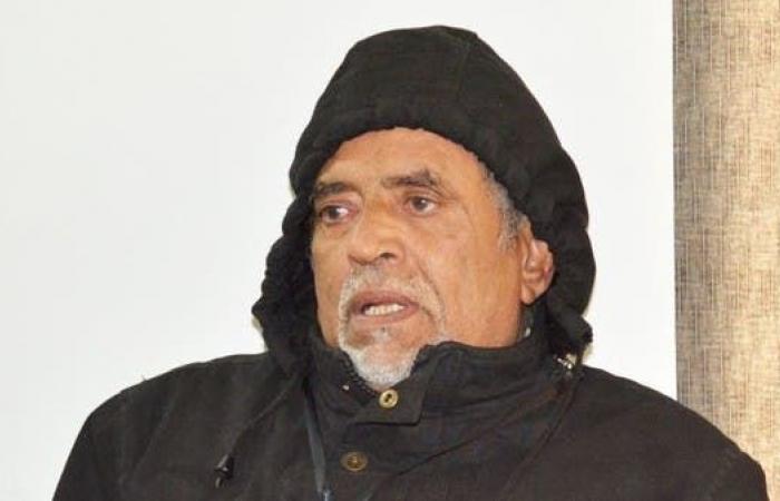 اليمن   وفاة خبير منظمة الصحة العالمية في اليمن بكورونا