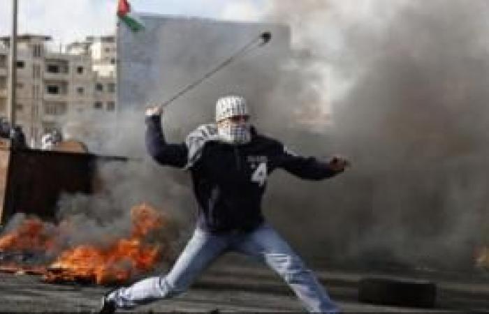 فلسطين | تقييمات اسرائيلية متضاربة إزاء تداعيات خطة الضم والرد الفلسطيني المحتمل