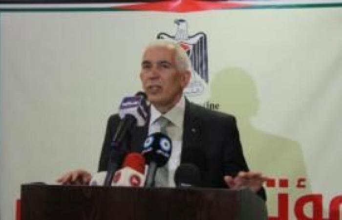 """فلسطين   محافظ بيت لحم يقرر إغلاق مكتب """"الداخلية"""""""