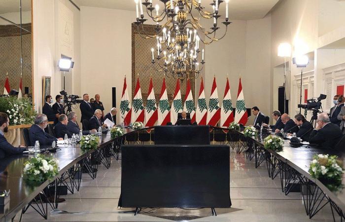 العالم للبنانيين: كبح «حزب الله» شرط للمساعدات