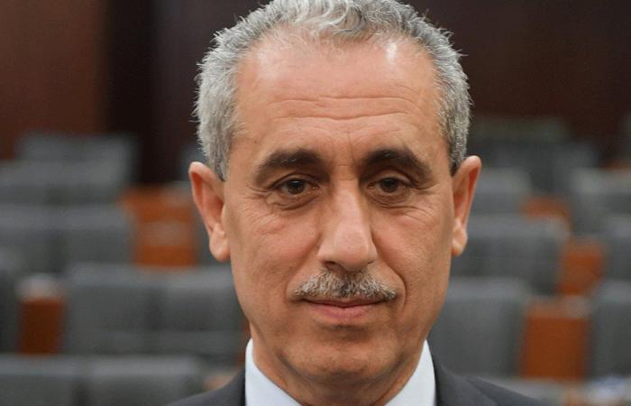 خواجة: من يقطعون الطرق أمام حركة المواطنين ليسوا ثوارا