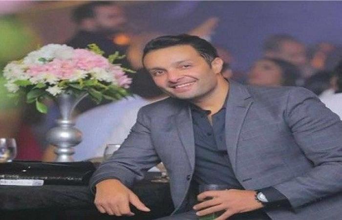 تحديد موعد جلسة سماع وائل عبد العزيز في سب ريهام سعيد
