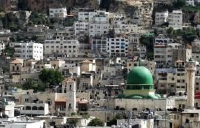 """فلسطين   5 إصابات بكورونا في نابلس.. """"القدس"""" ترصد التفاصيل"""