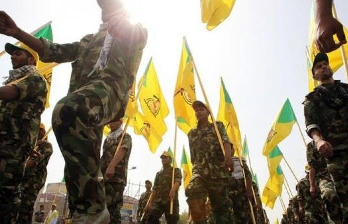 العراق | حزب الله يهدد الكاظمي بالعذاب.. وفيديوهات تفضح تفلته
