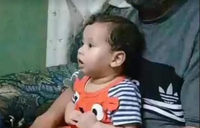مصر   جديد جريمة هزت مصر.. القاتل بالجنازة ودليل على الاغتصاب