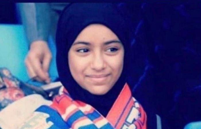 السعودية | قصة مؤلمة.. ممرضة سعودية كافحت كورونا وفقدت ابنتها