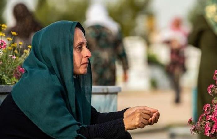 سوريا | الأمم المتحدة تحذر.. إما مساعدات لسوريا أو موجة لجوء!