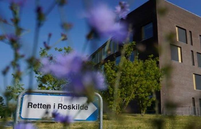 إيران | إدانة نرويجي بالتجسس والتخطيط لاغتيالات لصالح إيران