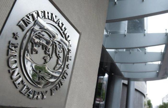 مديرة صندوق النقد: لا سبب حتىنتوقع انفراجا للأزمة في لبنان