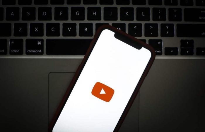 ميزة من أبل حول يوتيوب.. استمتع بالأغاني خارج التطبيق