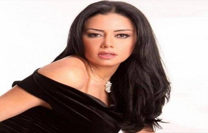 """""""الحرامي"""" مسلسل جديد لرانيا يوسف قريبا"""