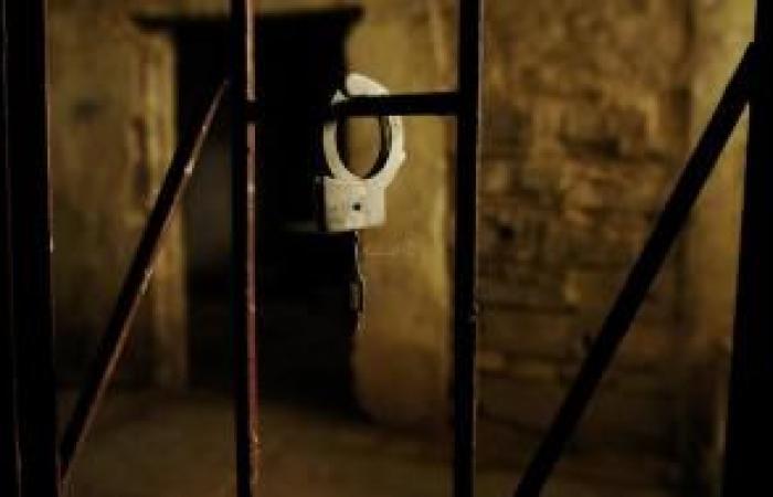 فلسطين   أربعة أسرى من جنين يدخلون أعواماً جديدة في سجون الاحتلال