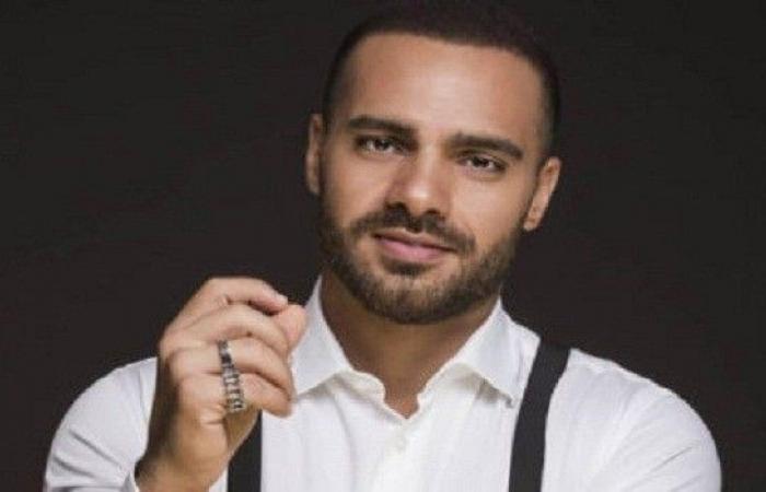 جوزف عطية يُحضِّر لعمل مصري ولا يُفكِّر في تقديم أغنية وطنية
