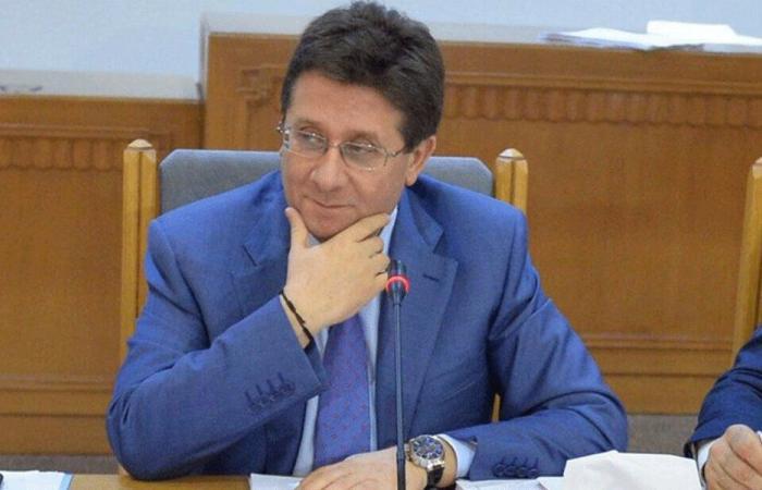 """كنعان: خيارنا """"الصندوق"""" لإستعادة الثقة الدولية… والإصلاحات"""
