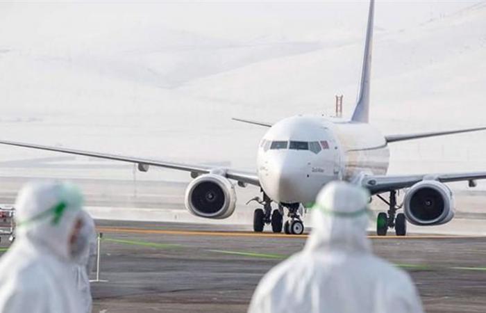 إحتفظوا برقم السفارة وحضروا الأدوية.. نصائح هامة للمسافرين عبر مطار بيروت
