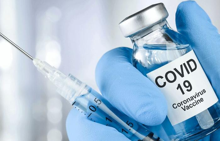 'أمل كاذب'.. خبراء يخشون من عدم التوصّل للقاح لـ'كورونا' مع نهاية 2020!