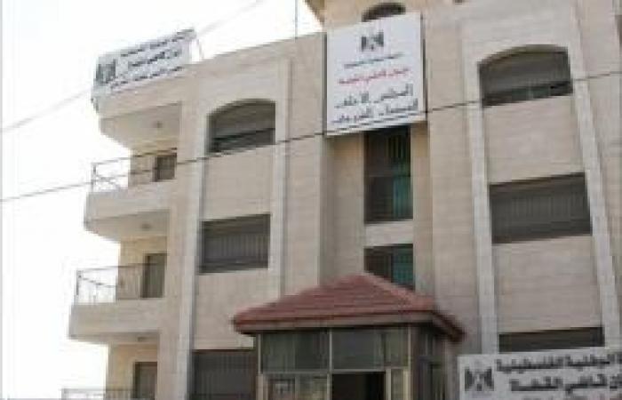 فلسطين | إغلاق المحاكم الشرعية بنابلس وبيت لحم واستمرار تعليق العمل بمحاكم الخليل