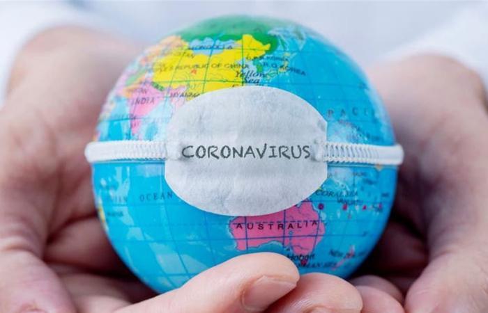 الصحة العالمية بتصريح جديد عن كورونا.. الفيروس يتراجع صيفاً ولكنّ!